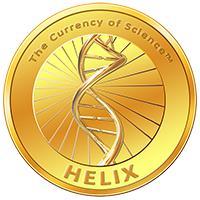 Knowbella Tech's Helix token