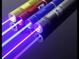 Global Blue Laser Diodes Market Forecast 2018-2025 Nichia,