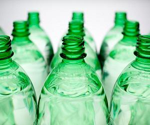Global Bioplastics (Bio-plastics,Bio plastics) Market