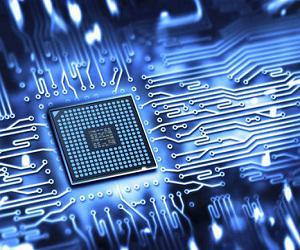 Global Deep Learning Chipset Market
