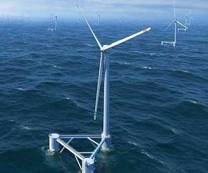 Global Mooring Systems for Offshore Market