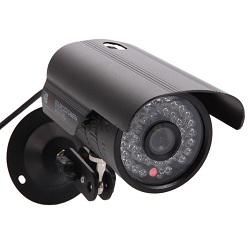 Video Surveillance Security Cameras Market Demand and Growth 2018 To 2025