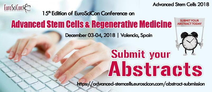 Top Stem Cell Conferences and Regenerative Medicine