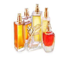 Global Fragrance Market