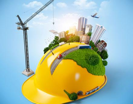 Environmental and Social Audit Services Market Analysis