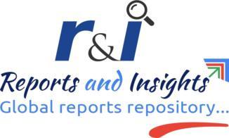 Eye Exam Equipment Market in Healthcare Industry Analysis