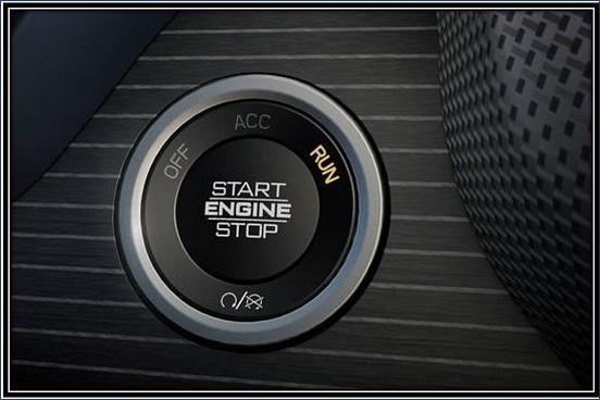 Start-Stop Technology Market