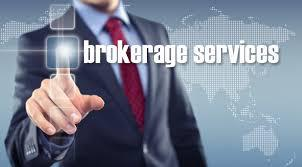 Brokrage Services