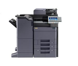 Global Photocopier Market Forecast 2018-2025 Ricoh, Xerox,