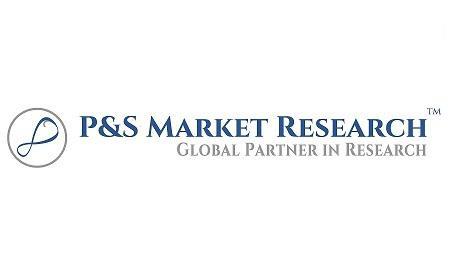 Metabolomics Market - Popular Trends & Technological