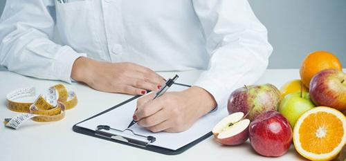 Clinical Nutrition Market Opportunity Assessment, Market