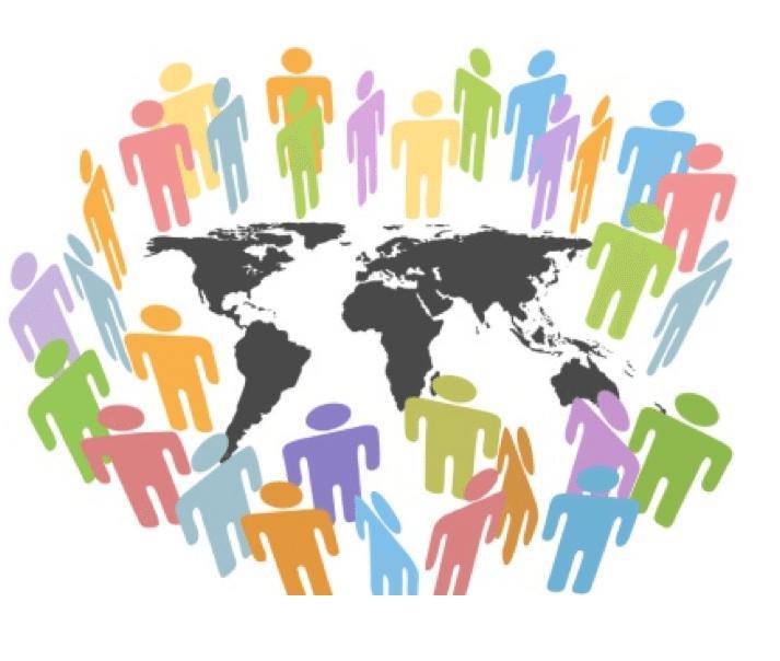 """Population Health Management (PHM)"""