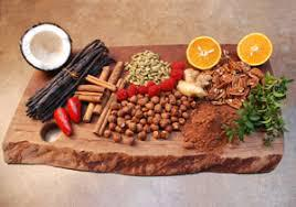 Natural Flavors Market