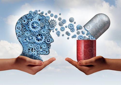 Pharmacovigilance Market Opportunity Assessment, Market