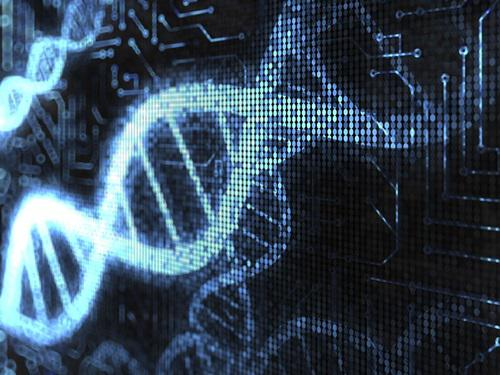 Digital Genome Market 2017-2024 | United States Industry Report