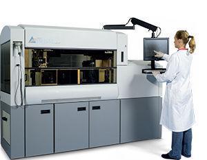 Automated Immunoassay Analyzers Market | Industry Analysis