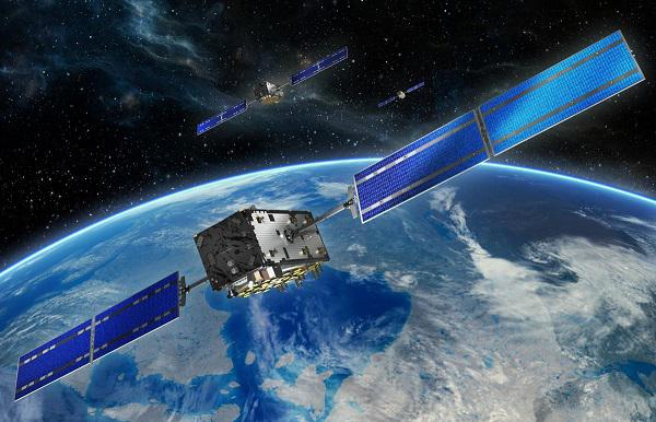 Global GNSS Chip Market ? Industry Trends and Forecasts 2024