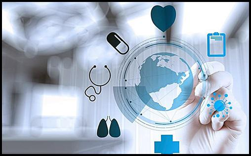 Healthcare Revenue Cycle Management Market 2018 Top Players –