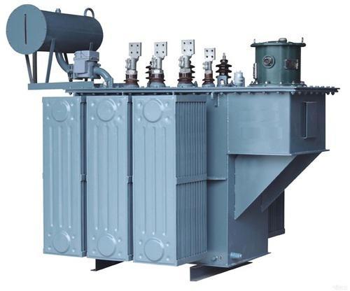 Europe Oil Filled Distribution Transformer Market is set