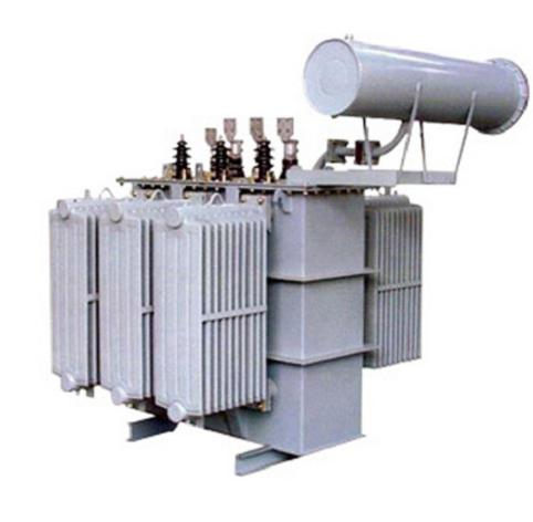 Instrument Transformer Market is set to exceed 50 thousand units