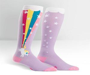 Global Stretch Socks Market