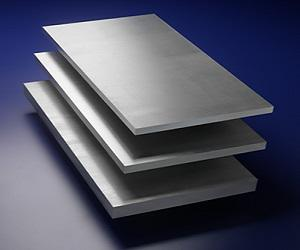 Global Aluminium Metals Market