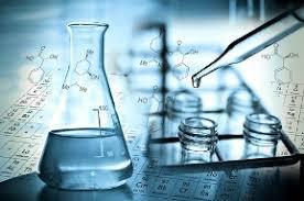 Chemical Management Services Market 2018-2023 Industry SWOT