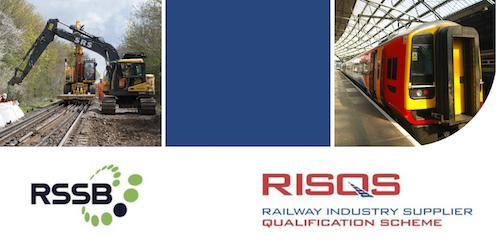 RISQ Scheme