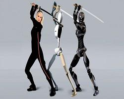 Motion Capture System Market
