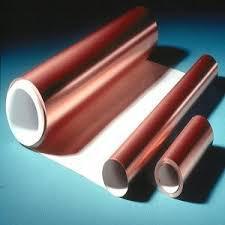 Liquid Crystal Polymers Market