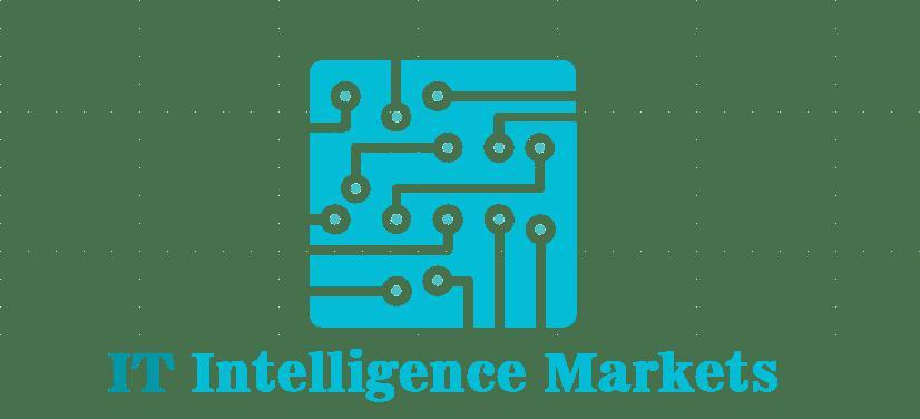 Image result for MSP Software Market