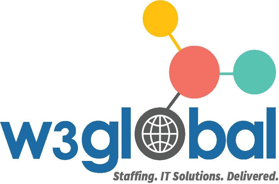 W3Global Aquired