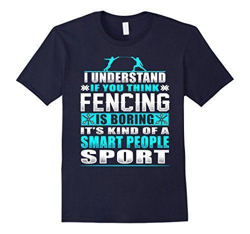 Global Fencing Apparel Market