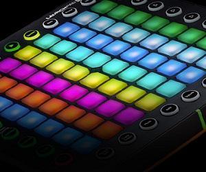 Global DJ Equipment Market