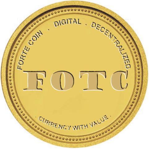 Forte Coin (FOTC)