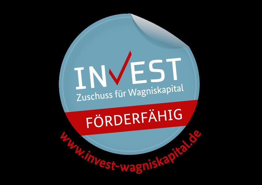 State-Guaranteed 20% Immediate Return and 25% Exit Bonus
