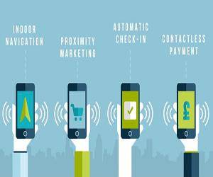 Global Bluetooth Beacons Market