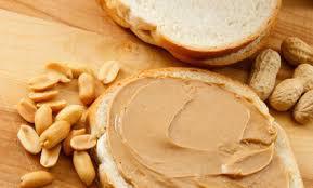 Peanut Butter Market