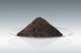 Tantalum Carbide Market