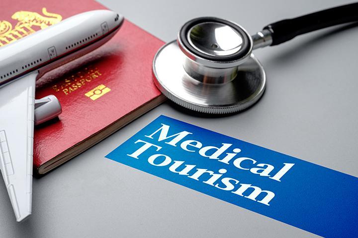 Advance Medical Tourism Strategies