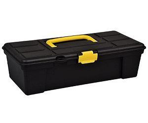 Global Hardware Tool Boxes Market