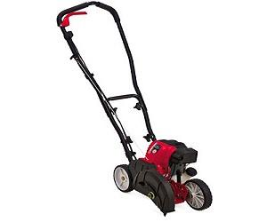 Global Lawn Edgers Market