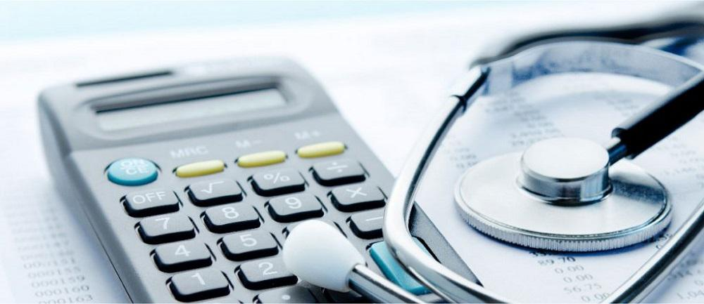 Healthcare Claims Management Solutions
