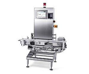 Global Packaging Checkweighers Market