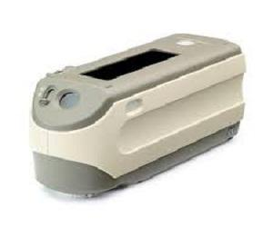 Global Portable Sphere Spectrophotometer Market