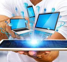 Analyse du marché des services de registre de partage 2018-2025