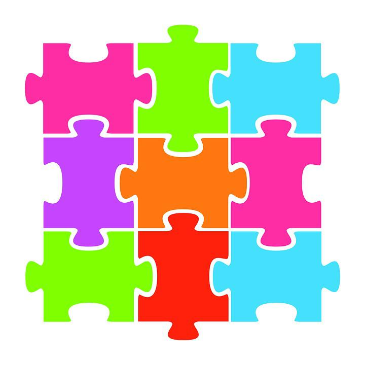 Jigsaw Puzzle Market Size, Share, Trends Analysis Report