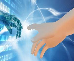 Global Haptic Technology Market