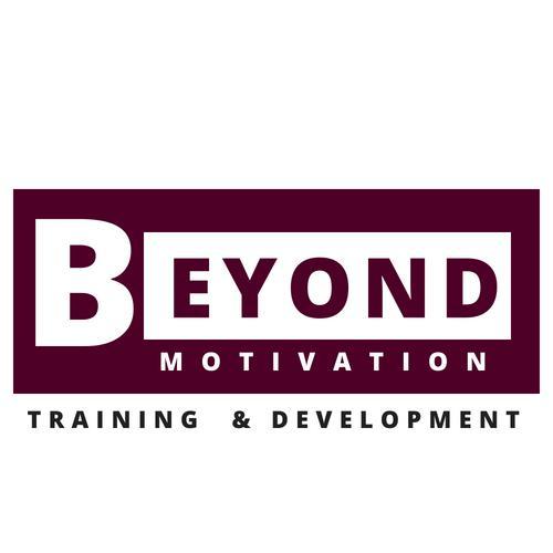 Beyond Motivation Logo