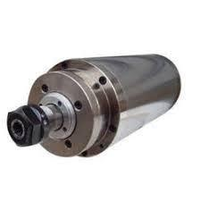 Motor Spindle for Automotive and Aerospace Market